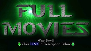 Green Chair Full Movie High Quality