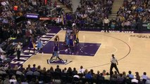Kobe Bryant Passes Shaq for Fifth All Time in Field Goals Made