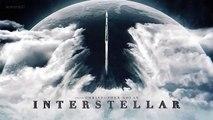 Hans Zimmer - Day One Dark (Interstellar Soundtrack)(Bonus Track)