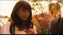 桐谷美玲 ポロってる!問題のシーン 「ラブゲーム9話」 動画