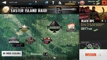 Kill Shot Black Ops Mission Region 12 - Kill The Anaconda with a head shot Gameplay
