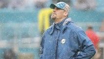 Abramson: Cowboys Control Dolphins