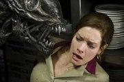 Aliens vs. Predator: Requiem Full Movie™