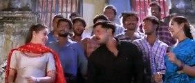 Om Shakti | Tamil Super Hit Action Movie | Jr. NTR & Ileana DCruz | HD Tamil Movie new Up