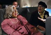 Watch Madea's Witness Protection Full Movie™