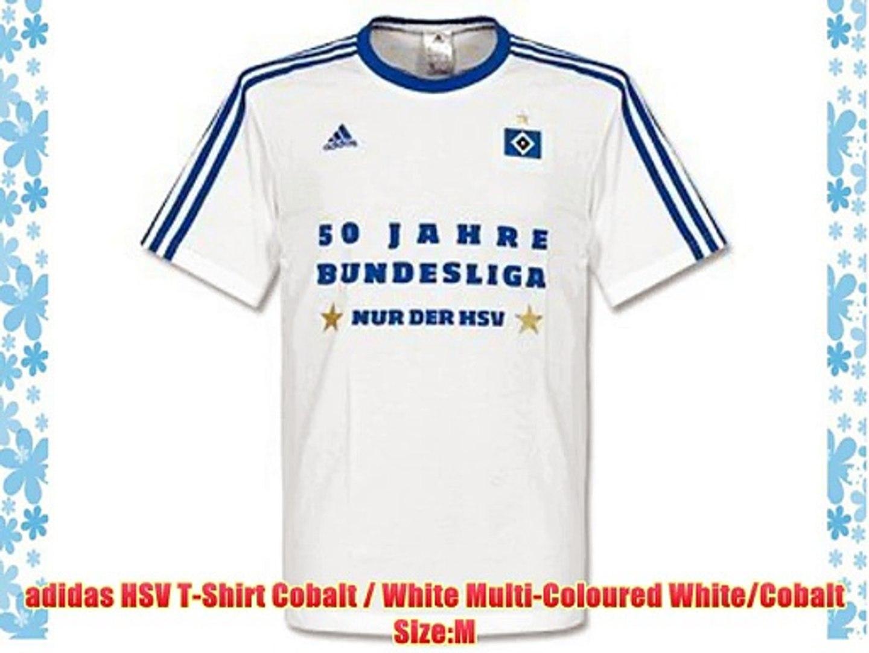 new HSV adidas kit 1314 | Nur der HSV | Jersey shirt