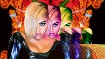 Dam'Edge Feat. Fatman Scoop & Kat Deluna - Shake It (Official Video)