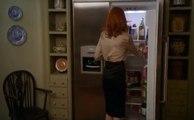 Desperate Housewives - Bree e Keith (ITA)