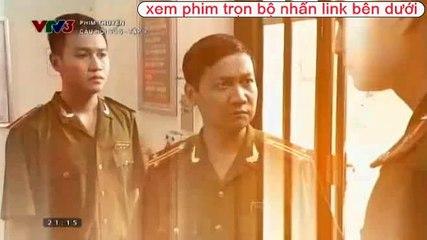 Xem Phim Câu Hỏi Số 5 Tập 31 - Tập cuối - Phim Việt Nam