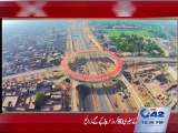Rs 90 crores spent on Feroz pur road signal-free junction project without approval