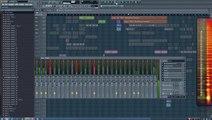 Tips y Trucos 5 Zipped Loop Package Tutorial - FL Studio 11