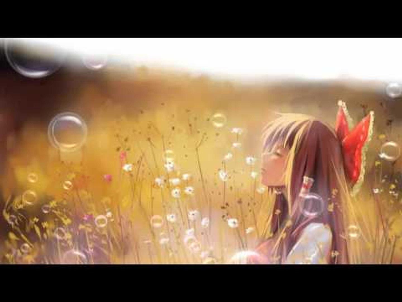 Beautifull Japanese Music | Japanese Instrumental Music Traditional | Relaxing Music