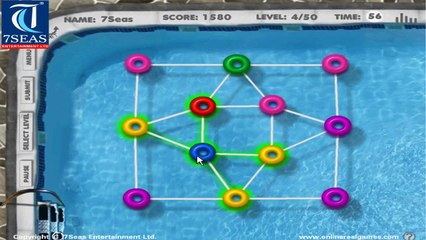 Tuboids | Game Play Video | Free Online Video Game