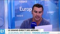 Téléthon : la manifestation n'aura pas lieu au Champs-de-Mars