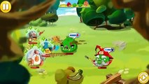 Angry Birds Go, Dora the Explorer Pegasus Adventures, Bugs Bunny Lost in Time Games to pla