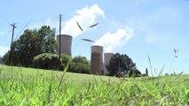 Energie : L'Afrique du Sud projette de sortir du tout charbon