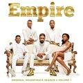 Empire Cast Snitch Bitch Ft Terrance Howard & Petey Pablo Lyrics