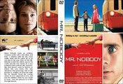 Watch Mr. Nobody Full Movie ™