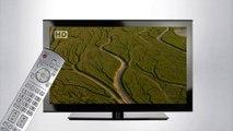 [Tutoriel] TNT HD - Comment savoir si votre télé est prête ? - #TousàlaTNTHD