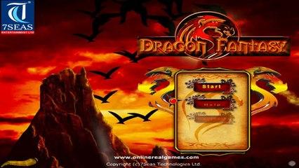Dragon Fantasy The Most Addictive Game | Dragon Game Walkthrough