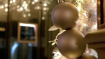 Easy tips to keep your place clean through the holidays