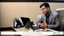 Buy SIP online | SIP Investment - My SIP online