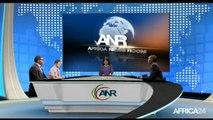 AFRICA NEWS ROOM - Gestion intégrée des ressources en eau (3/3)