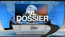 AFRICA NEWS ROOM - Gestion intégrée des ressources en eau (2/3)