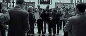 PAWN SACRIFICE (Le Prodige) - Trailer