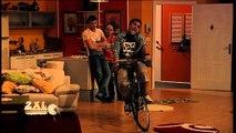 Sali Berisha ne Apartamenti 2XL - Vizion Plus - Trailer