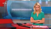 Best News Bloopers Compilation Funniest Live TV Fails News Report Blooper Reel Mashup 2013