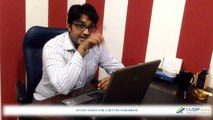 Systematic Investment Plan (SIP) | Online SIP - My SIP Online