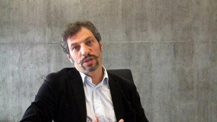 [Enseignement Supérieur/Recherche] Georges Barakat soutient Nicolas Mayer-Rossignol