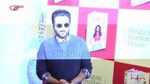 Amitabh Bachchan, Anil Kapoor, Varun Dhawan, Raj Kundra, Shamita Shetty at Shilpa Shetty's book launch
