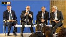 Financement du terrorisme: Bercy renforce le contrôle des cartes bancaires prépayées