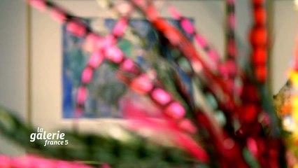 Entretien avec Ambre Gauthier, Commissaire de l'exposition Chagall