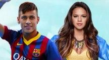 Las 21 Novias más Bellas Y Sexys de Los Futbolistas más famosos del Mundo