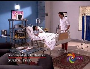 Ullam Kollai Pogudhada 23-11-15 Polimar Tv Serial Episode 128  Part 1
