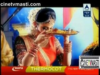 Shivalink ki Aaradhana - Naagin - DesiTellyBox