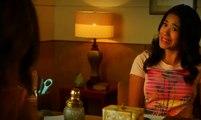 "Jane The Virgin 2x08 Promo [HD] - ""Chapter Thirty"""
