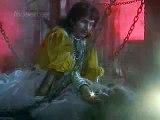 Alif Laila Episode 4 Urdu Full Drama - video dailymotion