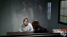 Esprits Criminels : Jawad Bendaoud, le logeur de Daech (parodie)