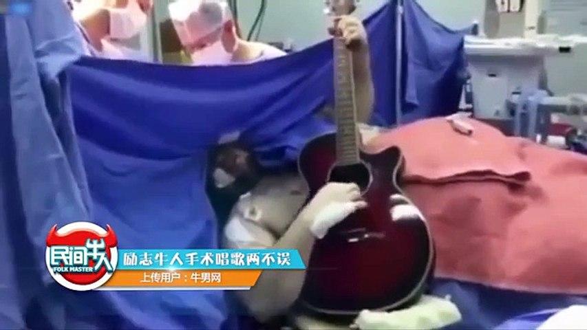 夏天羞羞哒禁忌运动 159