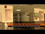 Durrës, rezonanca jashtë funksionit  - Top Channel Albania - News - Lajme