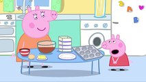 British Television Peppa Pig and Suzie Sheep Whistle Whistling