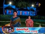 Manasu Mamatha 23-11-2015 | E tv Manasu Mamatha 23-11-2015 | Etv Telugu Serial Manasu Mamatha 23-November-2015 Episode