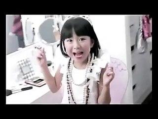"[Thai TVC]  ""Memory"" - Sony"