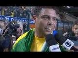 """FENOMENI"" DHE PLAYBOY RONALDO DO TE INVESTOJE NE INDUSTRINE BRAZILIANE TE PORNOS LAJM"