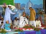 02Qari Shahid Iqbal Naqabat &  Tilawat Quran (By Qari Saeed Ahmad)