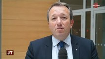 Régionales 2015 en Auvergne-Rhône-Alpes : Le Front National